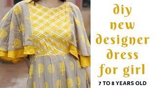 DIY-new designer cotton maxi dress kaftan asian ethnic festival designs for girls