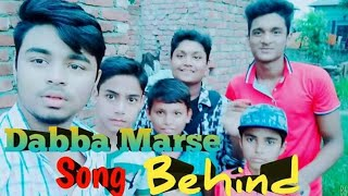 Gambar cover Dabba Marse Song / behind Bondo Ltd / Dhele Dei Song / The Hungama Ltd/ Bangla New Song 2019/THK 420