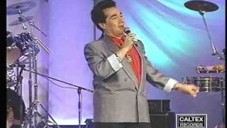Jalal Hemati - Niloofar | جلال همتی  - نیلوفر
