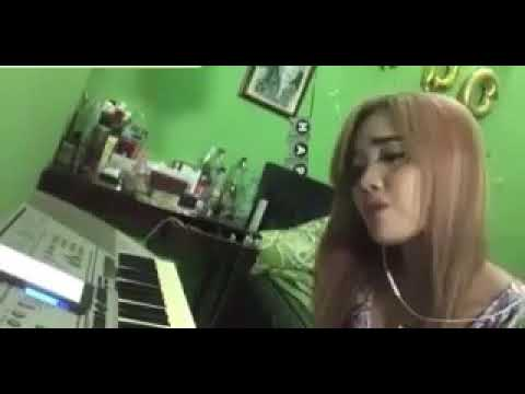 Edot Arisna - Bukti (cover)
