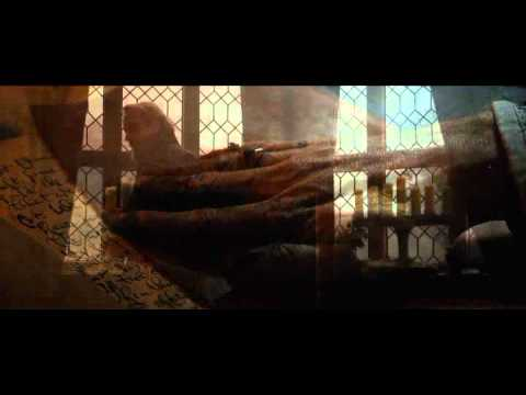 Anonymous - trailer italiano