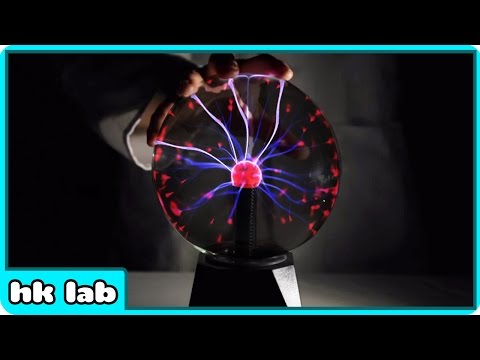 Mind Blowing and Amazing Science Experiments That Anyone Can Do by HooplaKidzLab