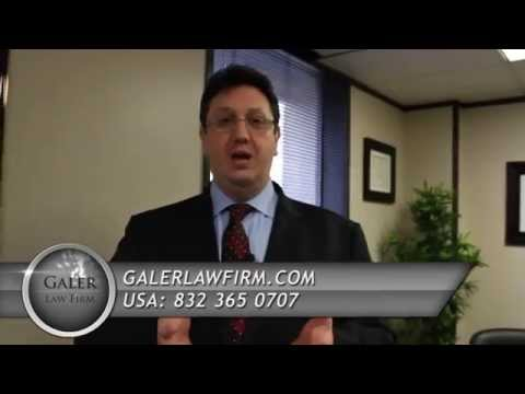 MITO ¿Cómo Uso El Seguro Social En USA? - Diego Galer (Galer Law Firm)