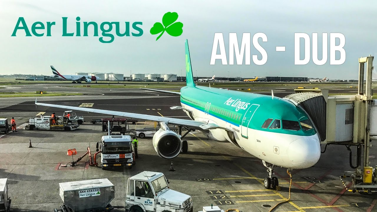 Amsterdam dublin flights all the best flight in 2018 for Flights to paris today