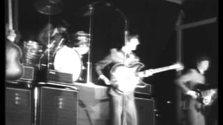 Video It Was a Hard Day's Night for the VPD When the Beatles Came to Vancouver in 1964 download MP3, 3GP, MP4, WEBM, AVI, FLV Juli 2018