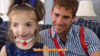 Sinonim : Franceschetti-Zwalen-Klein syndrome, mandibulofacial dysostosis, TCS, Treacher Collins-Fra.