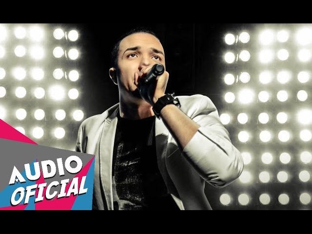 alex-zurdo-foto-al-corazon-az-live-estreno-nuevo-2016-hd-expansionmusicaltv