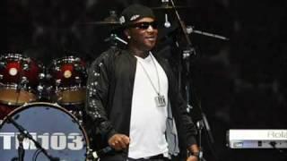 YouTube- Young Jeezy Ft Birdman,Lil Wayne, Drake- 4 My Town Remix