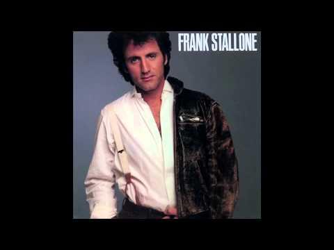 frank stallone take it back