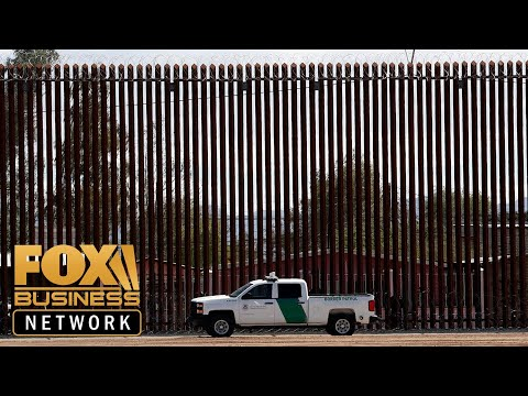 Trump will secure the border at all costs: Tom Homan