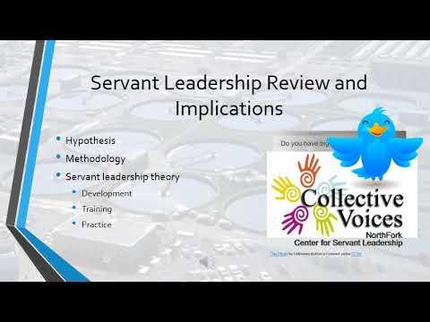 Warrick Sams HBD6776E1 Graduate Research Project Assignment PPT Video