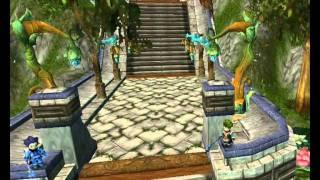 Metaxa bemutató video(A videó a GatesOfAndaron nevű játék egyik híres céhének a Metaxa céhének a bemutató videója.Sok késleltetés után végre megéltük a napot hogy felkerüljön ..., 2011-12-02T18:03:39.000Z)