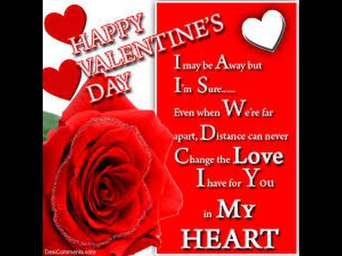 friendship dayvalentine gifts for him valentine day date list of valentine day youtube