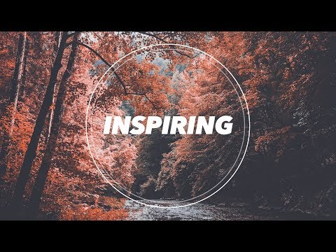 Inspiring and Uplifting Acoustic Background Music