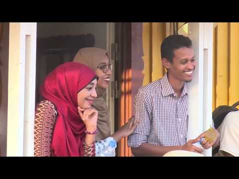 هذا الصباح- عشرات الأطفال السودانيين ينتجون أفلاما سينمائية  - نشر قبل 11 ساعة