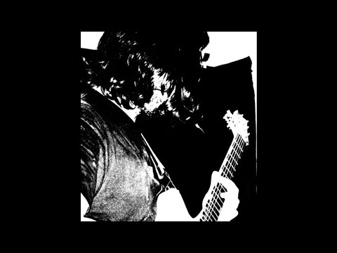 A Beautiful Tragedy - Blue Skies For Dead Eyes