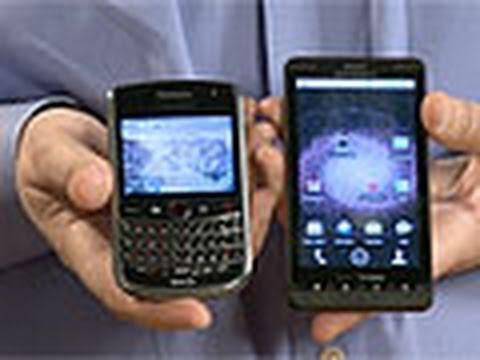 choosing-a-smart-phone- -consumer-reports