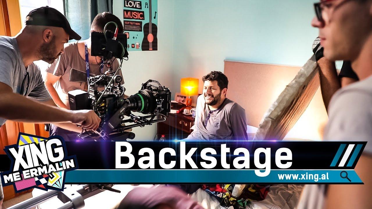 Download Backstage 2 Gisht Mjalte