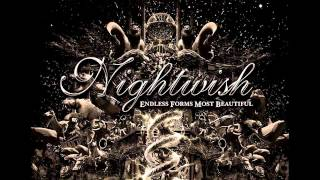 Nightwish   Yours is an empty hope OFFICIAL