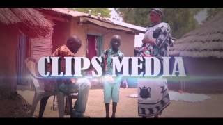 New south-sudan music 2016/Eagle juba in trouble