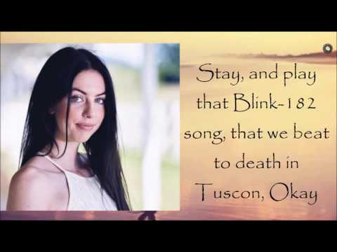 Closer Cimorelli Lyrics (Cover)
