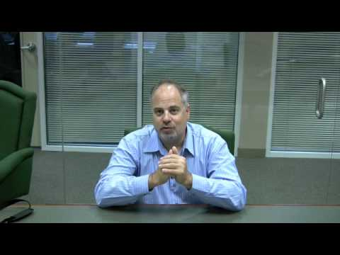 Latest Property Tax News in Miami-Dade County, FL (6/19/09) - Lubin & Lockwood, P.A.