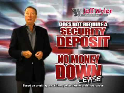 no money down lease jeff youtube. Black Bedroom Furniture Sets. Home Design Ideas