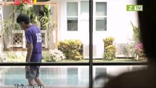 Hormones   Tuổi Nổi Loạn   Tập 4   Special   Video Clip HD 2