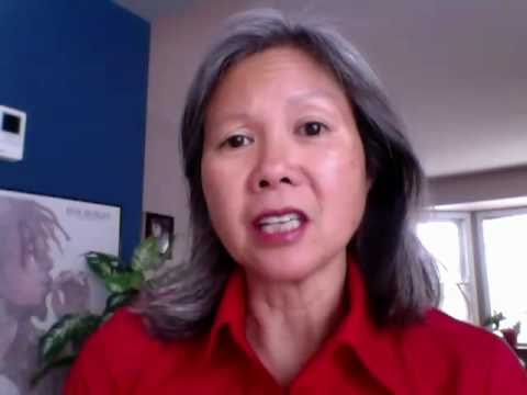 Stress Relief Anti Aging Diet Tips by Dr Joanny
