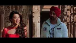happy birthday   song   disco singh   diljit dosanjh   surveen chawla   releasing 11th april 2014