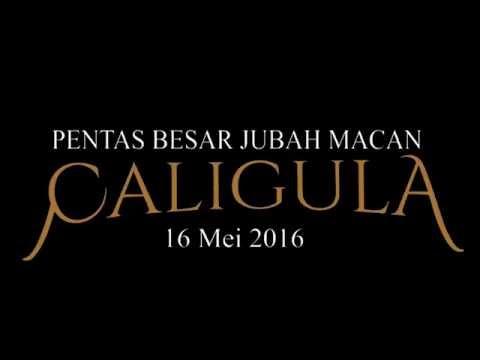 Caligula (2016)