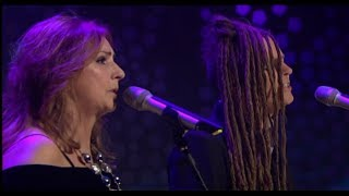 Clannad & Duke Special - Brave Enough   The Late Late Show   RTÉ One