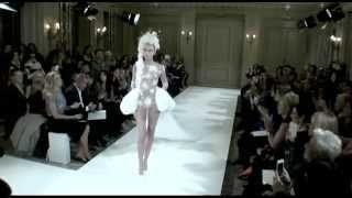 Мода и Стиль в России - Юлия Янина