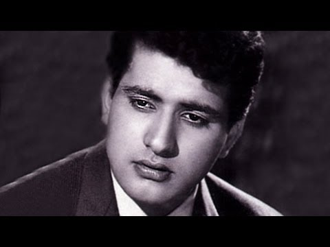 Old Hindi Songs Collection 1963  Superhit Bollywood Songs Part 15
