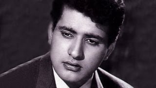 Old Hindi Songs Collection (1963) - Superhit Bollywood Songs Part 15