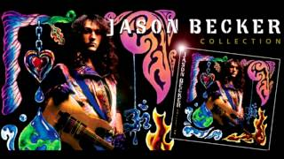 Jason Becker - 02 - River Of Longing
