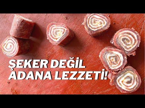 İstanbul'un en iyi lahmacunları I En ucuzu 8 TL, en pahalısı 24 TL