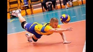 Latala ( Ludhiana ) Volleybal Cup