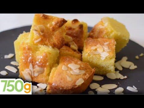 Samira tv recette bas for Mouskoutchou samira tv