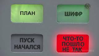 Подписчикам Моржика Синичкина... ЛДД