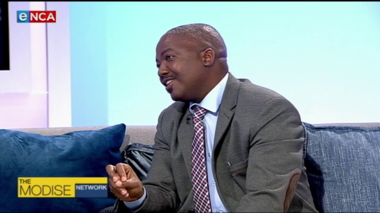 The Modise Network: 