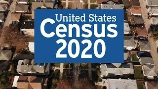US Census 2020: Myths and scams you should know