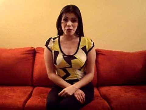 Diálogos en inglés - el restaurante de YouTube · Duración:  8 minutos 47 segundos