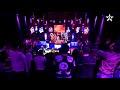 Issam Kamal - FABOR (StandUP) عصام كمال - فابور