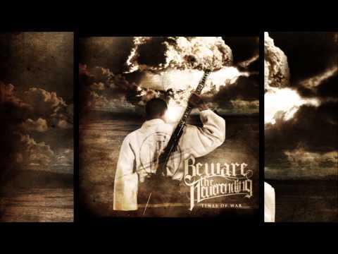 Beware The Neverending - Times Of War (Full Album HD)
