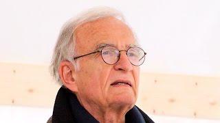 Norman Paech :
