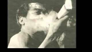 Play Na Poi (1975 Version)
