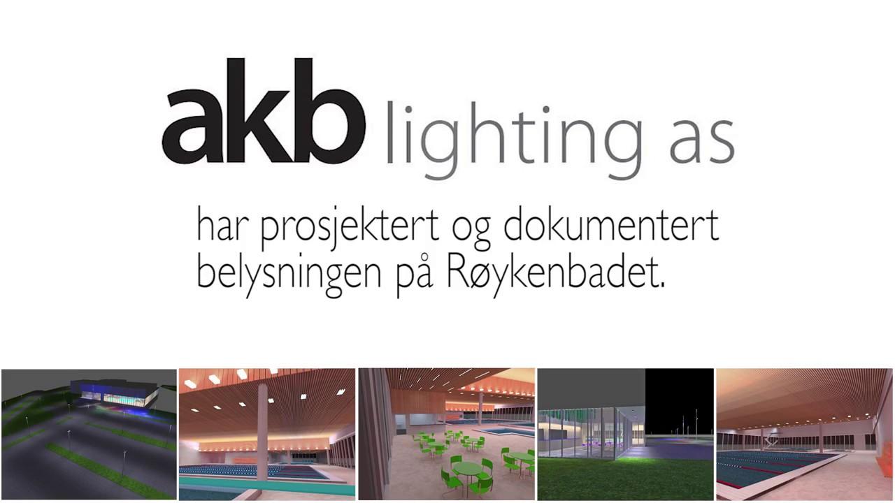 a120b4551 Røykenbadet, Røyken   NCC