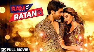 Ram Ratan (HD) Full Hindi Movie - Rishi Bhutani - Daisy Shah - Rajpal Yadav - Latest Hindi Movie