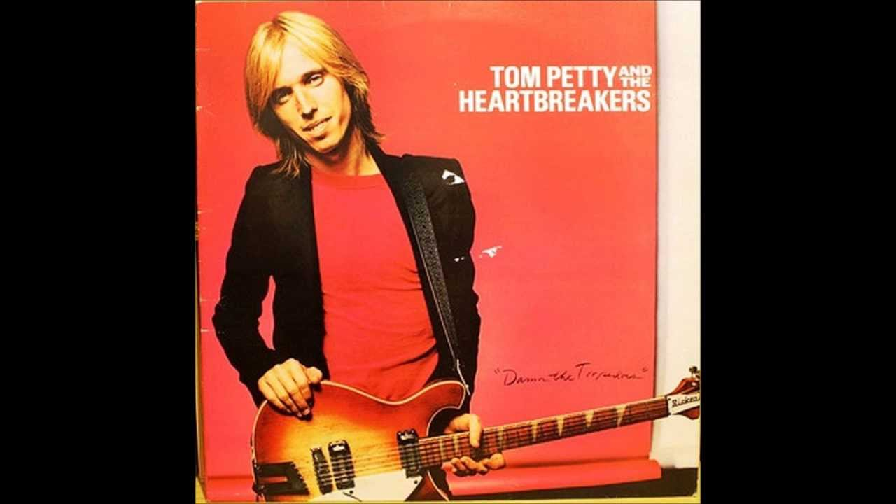 refugee tom petty the heartbreakers 1979 youtube. Black Bedroom Furniture Sets. Home Design Ideas